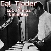 Los Ritmos Calientes de Cal Tjader