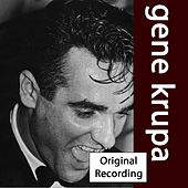 Big Bands, Vol. 10 de Gene Krupa