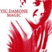Magic von Vic Damone