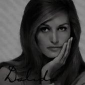 Dalida's Greatest Hits de Dalida