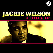 Jackie Wilson Collection by Jackie Wilson