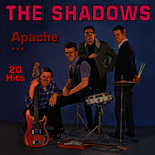 20 Hits de The Shadows