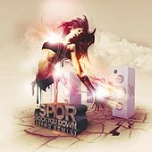 Knock You Down (Eskmo, Datsik & Excision Remixes) by Spor