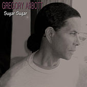 Sugar Sugar de Gregory Abbott