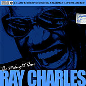 The Midnight Hour de Ray Charles