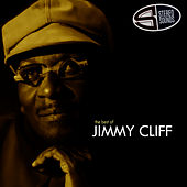 The Best of Jimmy Cliff de Jimmy Cliff