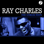 Ray Charles The Collection de Ray Charles