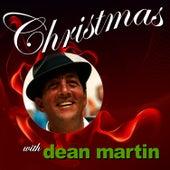 Christmas with Dean Martin de Dean Martin