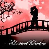 A Classical Valentine de Various Artists