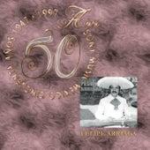 50 Años Sony Music México by Various Artists