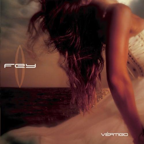 Vértigo by Fey