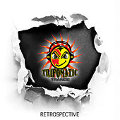 Tripomatic Trance - Retrospective by Various Artists