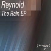 The Rain EP by Reynold