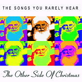 The Other Side of Christmas de Various Artists