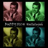 Hallelujah de Buddy Rich