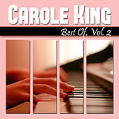 Best of, Vol. 2 by Carole King