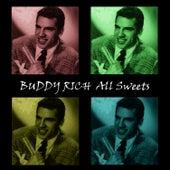 All Sweets de Buddy Rich