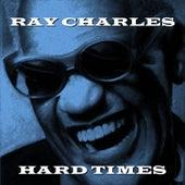 Hard Times de Ray Charles
