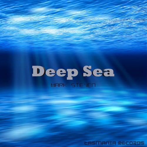 Deep Sea by Mark Steven
