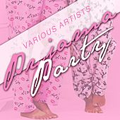 Pyjama Party von Various Artists