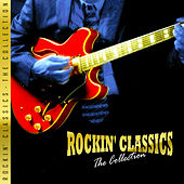 The Rockin Classics Collection de Various Artists
