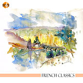 French Classics von Various Artists
