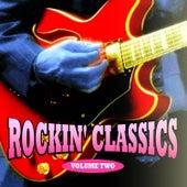 Rockin Classics, Vol. 2 de Various Artists