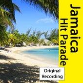 Jamaica Hit Parade 1958 de Various Artists