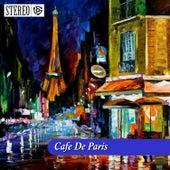 Café De Paris von Various Artists