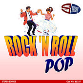 Rock n Roll Pop de Various Artists