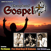 The Best Of Gospel by Various Artists