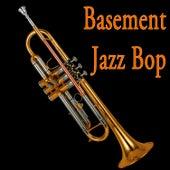 Basement Jazz Bop, Vol. 2 by Victor Feldman