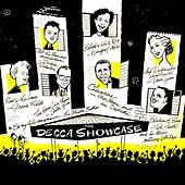 Decca Showcase by Various Artists