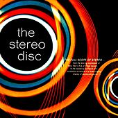 The Stereo Disc von Various Artists