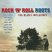 The Blues Influence by Various Artists