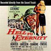 Hell To Eternity van Original Soundtrack