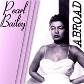 Abroad von Pearl Bailey