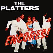 Encores von The Platters