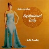 Sophisticated Lady von Julie London