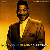 Collection de Bobby Blue Bland