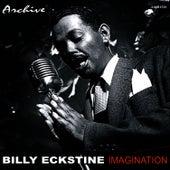 Imagination by Billy Eckstine