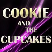 Cookie & The Cupcakes de Cookie and the Cupcakes