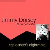 Tap Dancer's Nightmare de Jimmy Dorsey