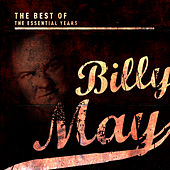 Best of the Essential Years: Billy May von Billy May