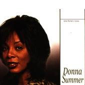 Donna Summer de Donna Summer