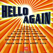 Hello Again von The Kisslcats