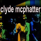 Love Ballads de Clyde McPhatter