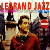 Legrand Jazz de Michel Legrand