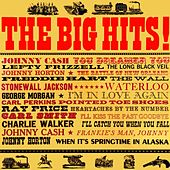 The Big Hits! by Various Artists