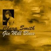 Gin Mill Blues by Clara Smith